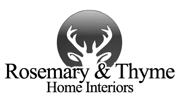 R&T Home Interiors